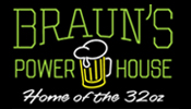 .facebook.com/pages/Brauns-Power-House/