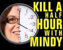 KillAHalfHourWithMindy_1240x800