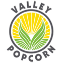 valleypopcorn.com