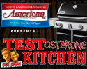 TestKitchen2013_int_wp