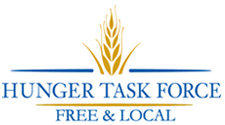 hungertaskforce.org