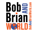 bbworld_april2015_wp