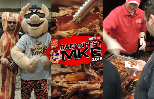 Baconfest2015_photos_fp_wp