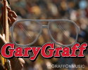 GaryGraff_glasses_2015_wp