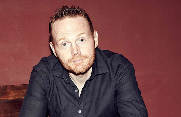 bill burr - photo #32