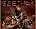 seether2015_wp