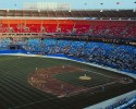 baseball_stadium_wp