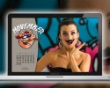 RGNat_wallpaper_Movember2015_HOGbook_wp