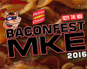 baconfest_2016_int_wp
