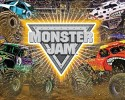 monsterjam2016_wp
