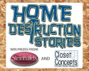 homedestruction2016_int_wp
