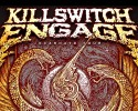 killswitchengage2016_wp