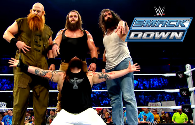 WWE_smackdown2016_fp_wp