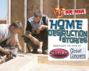 homedestruction2016_pod_wp